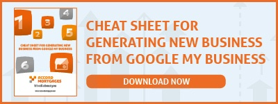 ACCO01_Cheat_Sheet_For_Generating_New_Business_CTA-1