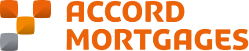 accord_logo_317x65