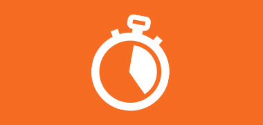 How small business owners can manage their time effectively