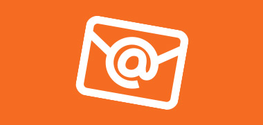 How to generate leads through email marketing