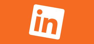 Boosting Content On LinkedIn