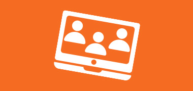 How to manage your team remotely