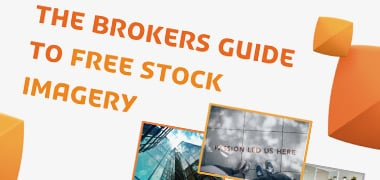 The Brokers Guide To Free Stock Imagery