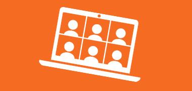 Virtual team building ideas