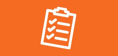 Website Briefing Document