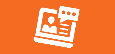 Why brokers should be hosting webinars
