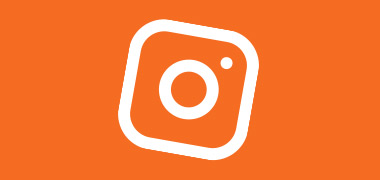 Why brokers should be using Instagram