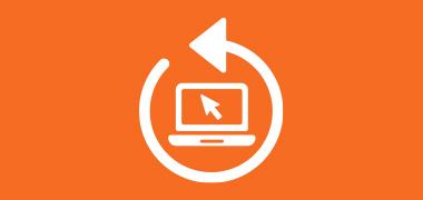 Growth Series Live On-Demand: Website Masterclass