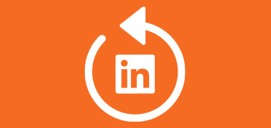 Growth Series Live On-Demand: LinkedIn Masterclass