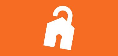 Post lockdown mortgages FAQ