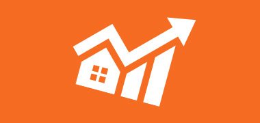 The Brokers Buy to Let Checklist